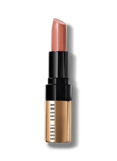 Bobbi Brown Almost Bare Lip Color 3.8 Gr Ruj Renksiz